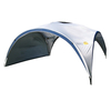Lateral Told Event Shelter